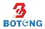 河北波通自动化设备有限公司